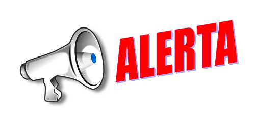 Ce scop au alertele in solutiile de monitorizare gps?